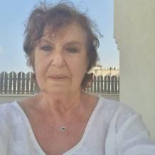 Israel rencontre femme
