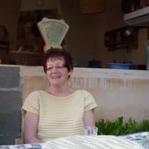 Rencontre femme Sully-sur-Loire - site de rencontre gratuit Sully-sur-Loire