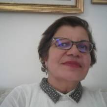 rencontre femme medecin maroc jeux gratuits seniors femme cherche sexe nature