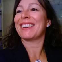 Femme Célibataire 30 Gard – Sortir Avec Une Femme Salope : Mode D'emploi