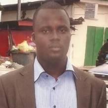 Gabon: Jean Eyeghe Ndong en passe de rejoindre Ali Bongo?