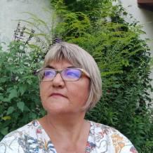Rencontre femmes Hautes-Pyrénées