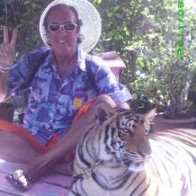 site de rencontre gratuit thailande