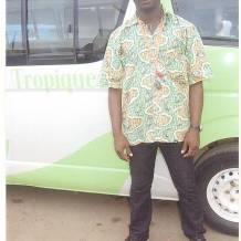 Rencontre homme Ogooué-Maritime