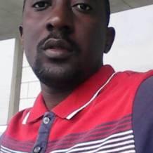 site de rencontre en guinée equatoriale