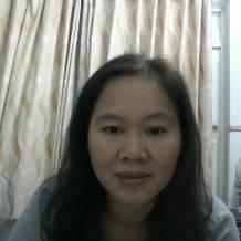 site de rencontre gratuite bordeaux cherche femme de ménage madagascar