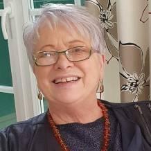 Rencontre femme Hautes-Pyrénées (65)