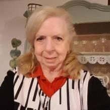 rencontre femmes suisse gratuite seniors