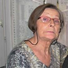 rencontre femme ivry)