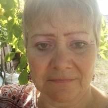 Femme cherche homme en Poitou-Charentes : annonces rencontres de femmes sérieuses célibataires