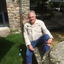Rencontre à Thonon-les-Bains