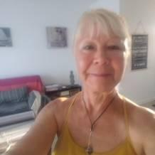 Rencontre femmes Soustons - Site de rencontre Gratuit à Soustons