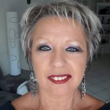 RENCONTRE FEMME MATURE Région Pays de la Loire