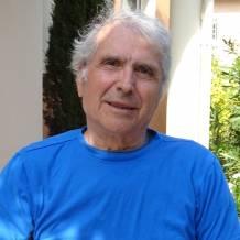 rencontre homme senior aude site de rencontre chrétien suisse