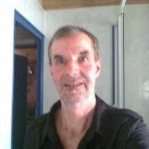 Cherche homme ardeche, A la Une - Le Dauphiné Libéré