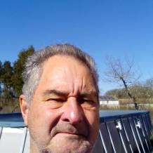 rencontres hommes seniors dans le lot et garonne