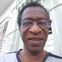 Homme recherche femme à Cuba