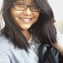 rencontre femme indonésienne