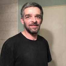 rencontre homme laval 53