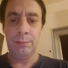 Homme cherche homme Yonne - Rencontre gratuite Yonne