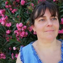 rencontre turckheim brétigny-sur-orge annonce femme cherche sexe
