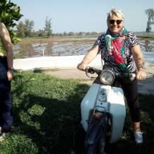 Rencontre Cougar : Site de rencontres pour femmes chasseresses et leurs futures proies masculines