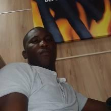 Yamoussoukro. - site de rencontre rencontre amoureuse a yamoussoukro yamoussoukro agence
