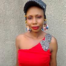 Rencontre femme métisse Banfora Burkina Faso