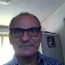 annonces et rencontre homme Bourgoin-Jallieu