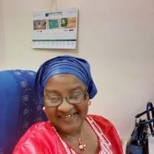 Recherche femme niamey