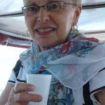 Rencontre femmes à Grenoble (38)