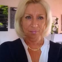 Femme Rencontre Sur Auxerre