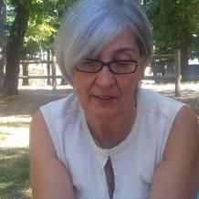 Je contacte 64 : Hettange-grande rencontrer femme