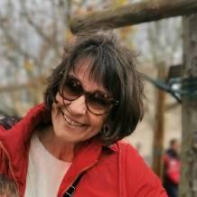 Rencontre femmes à Aix en Provence