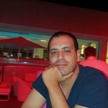 Rencontre Homme Tunisie