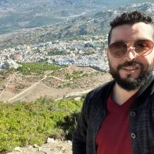 Rencontre homme cherche femme Tanger-Tetouan-Al Hoceima - Site de rencontre gratuit