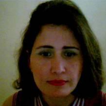rencontre femme discrete en algerie
