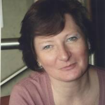 Charleroi : dénichez une super femme de ménage, repassage - lentracte-gerland.fr