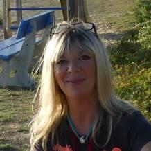 Rencontre Femme Finistère - Site de rencontre gratuit Finistère