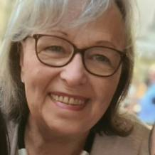 Je contacte femme burkina vieux baise en 69