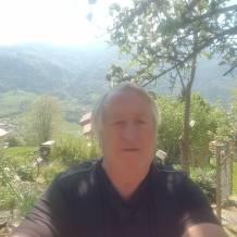 Rencontre Chambéry