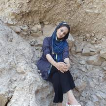 En Iran, des femmes comme des hooligans - Le Temps