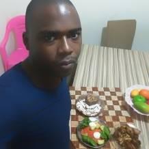 Homme célibataire Cameroun - Rencontre hommes célibataires Cameroun