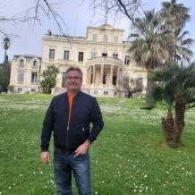 agence de rencontre bulgarie