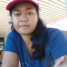 rencontres femmes polynesie francaise sites rencontres mayotte