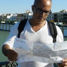 Rencontre Homme Toulon - Site de rencontre gratuit Toulon