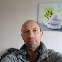 Relation Homme-Nature / Ecologie & Société