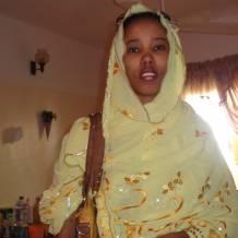 rencontre femme francaise a djibouti femme marie cherche homme