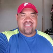 Rencontre Homme Tahiti