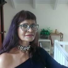 Rencontre femme Petit-Bourg